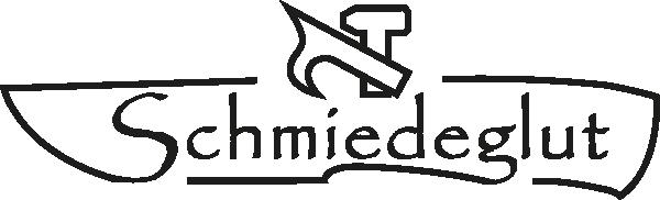schmiedeglut - Widerrufsbelehrung Muster