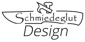 Design by Schmiedeglut