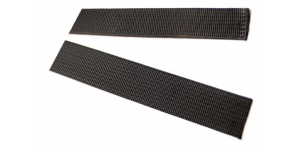 Flat belts for Kydex Sheath
