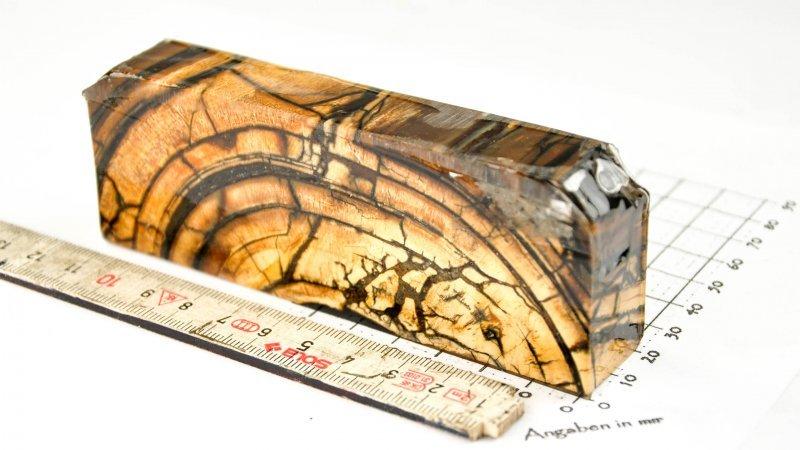mammut-elfenbein-messer-griffschalen_58.