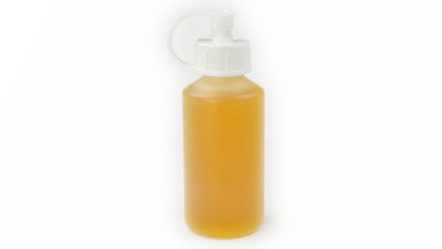 Handle Hard Oil 50ml