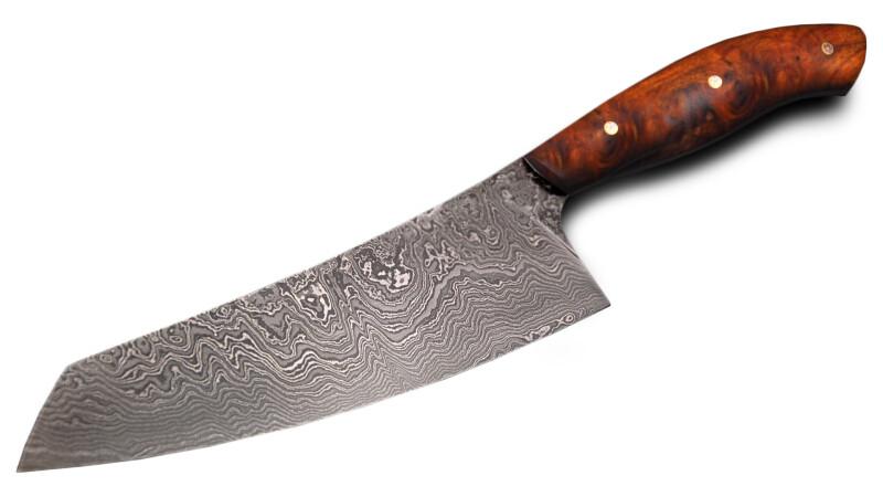 Damastmesser Schmiedekurs 2 Tage Schmiedeglut Messer Nach Wunsc 599 90