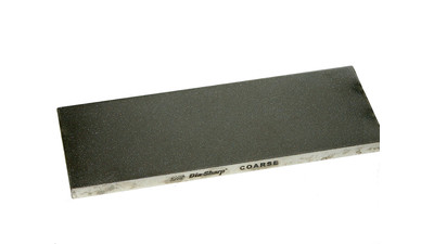 8-in. Dia-Sharp® Bench Stone Coarse