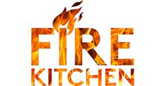 FireKitchen