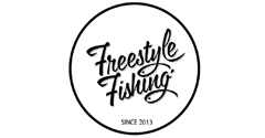 FreestyleFishing