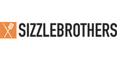 SizzleBrothers