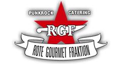 Rote Gourmet Fraktion
