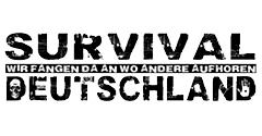 Survival Deutschland